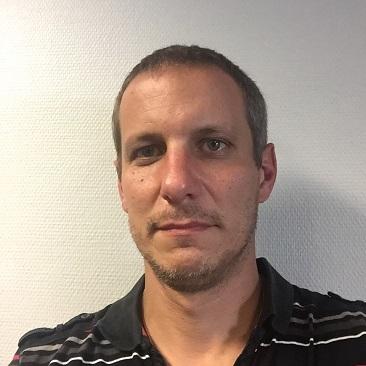 SEVOZ COMTE Alexandre Agent
