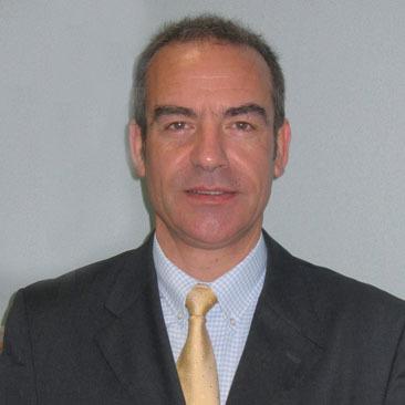 Haize Pascal Directeur