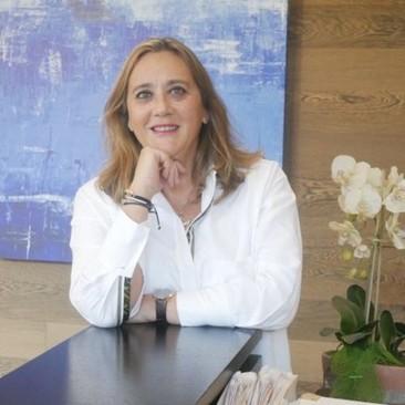 Caeiro María Director General