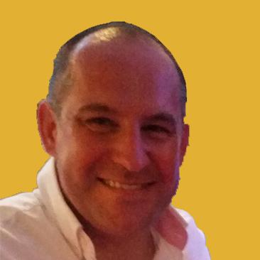 NAVEAU Jean-Marc Directeur
