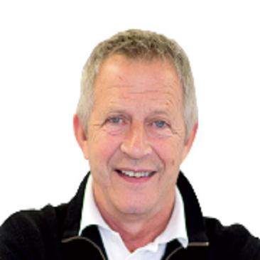 NOWAK Philippe Directeur général
