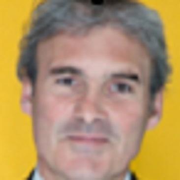 Istria Jean-Marc Directeur général