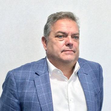 Roibas Alonso Jose Manuel Jefe de Ventas