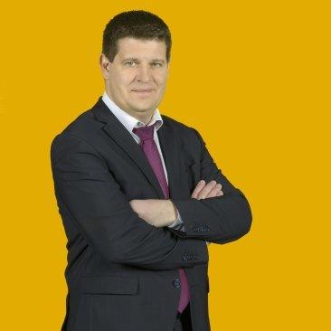 LEPAGNOL Herve Directeur