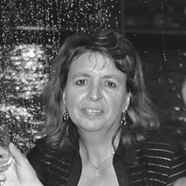CHAUVEAU Patricia Agent