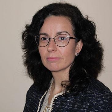 Rodríguez Salome Jefe de Ventas Vehículos Nuevos