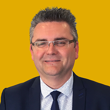 Le Ridant Johann Directeur