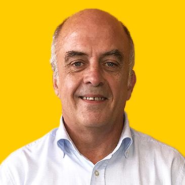 HEURTEVENT Stéphane Directeur
