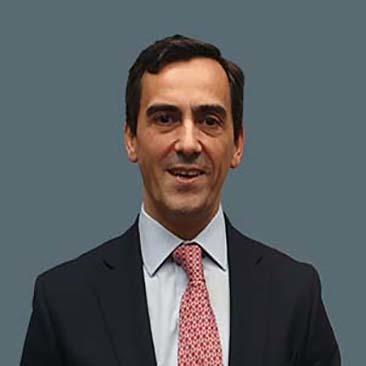 Pérez-Carballo Miguel A. Director