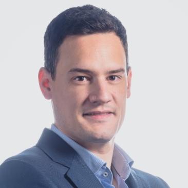Bistuer Marcos Director