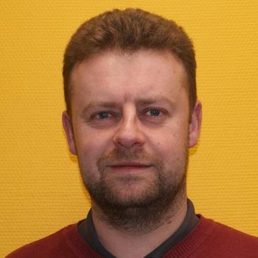 Bérard Sébastien Agent