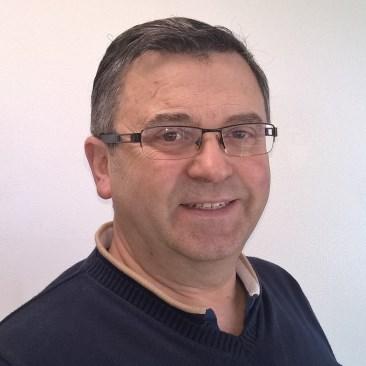 GARDERES JEAN MICHEL Directeur