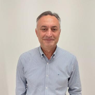 Grimalt Pedro Director