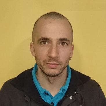 FLIZOT Clément Agent