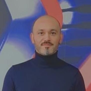 Dos Santos David Directeur