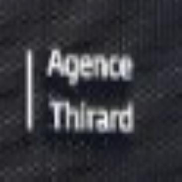 Thirard David Directeur