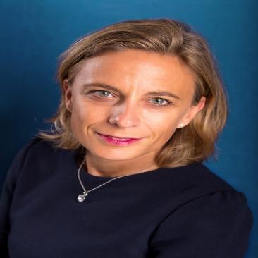 Denis Anne-Sophie Directeur