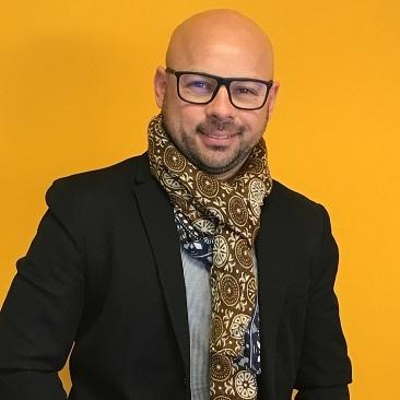 Skotarek Stéphane Directeur