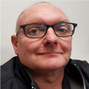 Boireau Jean-Luc Directeur