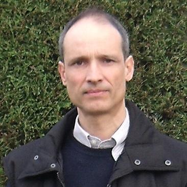 ELHAIK Hervé Agent