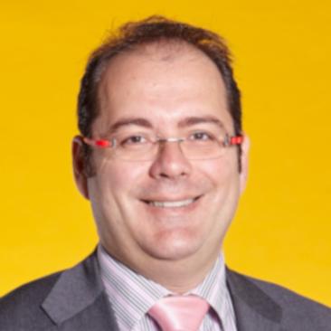 MONTANE Laurent Directeur