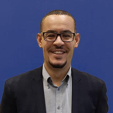 MENOUAR Mohamed Conseiller(e) Commercial(e)