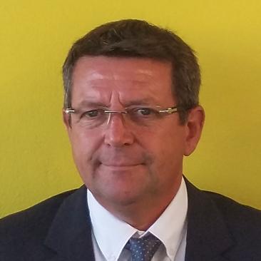 Duhamel Hubert Directeur