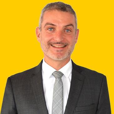 Lopez Stéphane Directeur