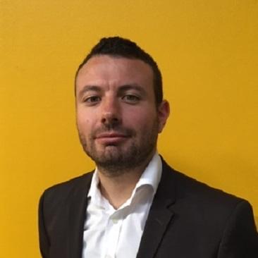 PAOLASSO Guillaume Directeur