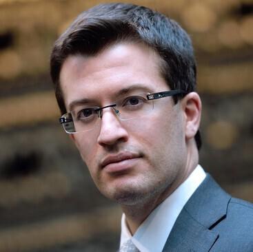 POLATIAN Sergio Directeur