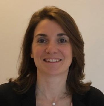 ALLEREAU Marie Directeur