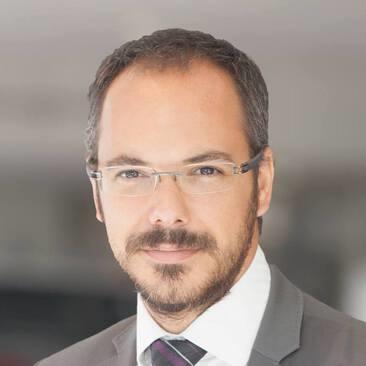DARPHEL Sylvain Directeur