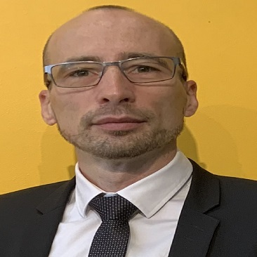 Ambroggi Christophe Directeur