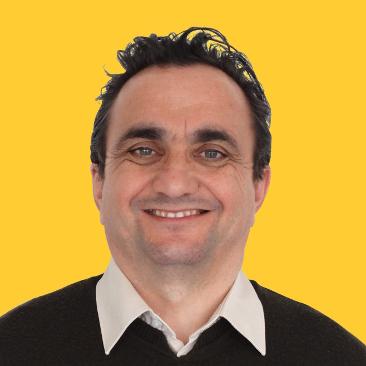 FAVE Paul Directeur