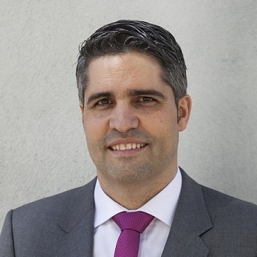 Guillén José Ignacio Director General