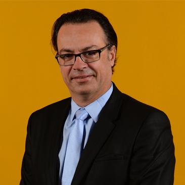 BOURDY JEAN-MARIE Directeur