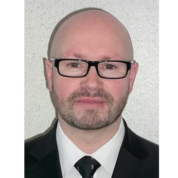 Loussouarn Benoit Chef des ventes