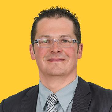 FOURRAGE Nicolas Directeur