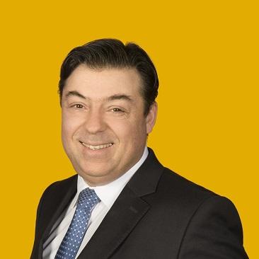 LOISEAU Didier Directeur