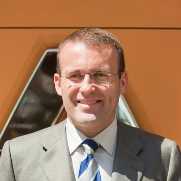 Perez Arturo Director