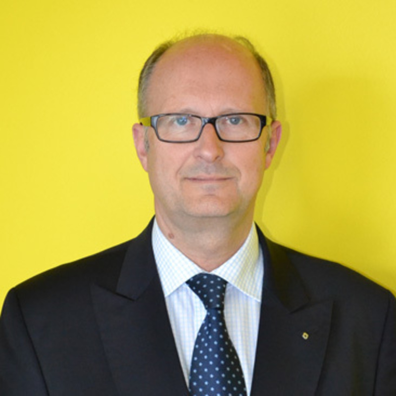 Nambruide Fabrice Directeur
