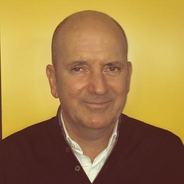 POLLONI Bernard Directeur