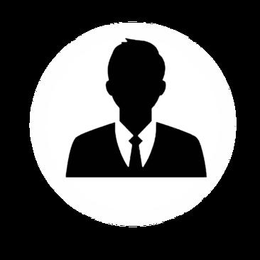 CHAUVEAU Pascal Agent