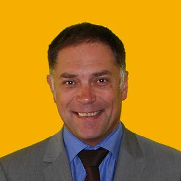 MAUDHUY Julien Directeur