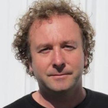 RAMEIL Frédéric Agent