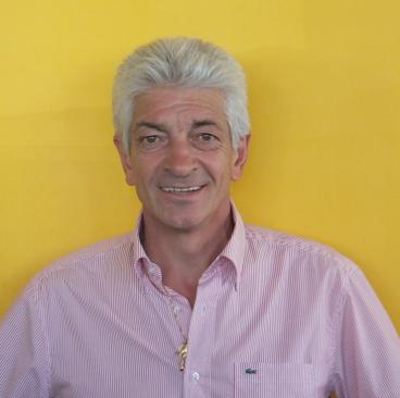 Messina Jean Claude Directeur
