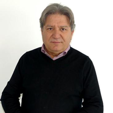 Pastor Miguel Director General