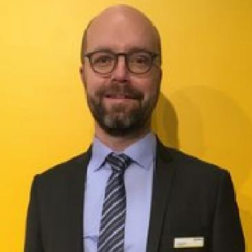 Landolt Nicolas Directeur