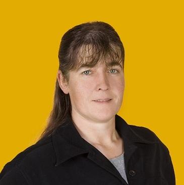 CORDEY Sophie Conseiller(e) Service
