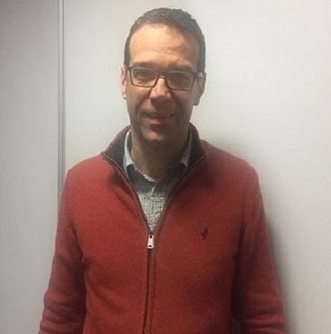 JOVICIC Laurent Directeur